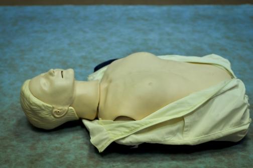 504x284 5iCTSpYmo89HytSWi0WH - Как спасти человека, когда у него нет сознания, дыхания, пульса