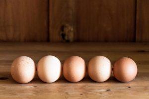 preview16 3 - Полезны ли куриные яйца?