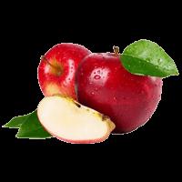 image005 - Что полезнее - яблоко или груша?