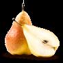image009 - Что полезнее - яблоко или груша?