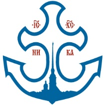 image003 - 11 сентября Россия отмечает День Трезвости