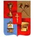image005 - 11 сентября Россия отмечает День Трезвости