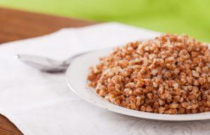 boiled buckwheat cereal 1398 4612 300x194 - Почему всем нужно есть гречку?