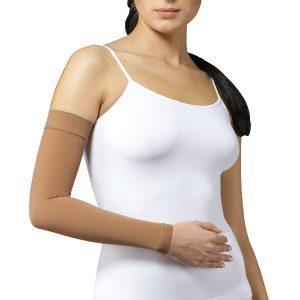 kompressionnoebelie 300x300 - Реабилитация после удаления раковой опухоли молочной железы (мастэктомии)
