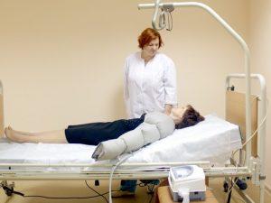 reabilitaciamastektomia 300x225 - Реабилитация после удаления раковой опухоли молочной железы (мастэктомии)