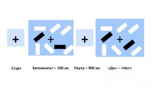 mnogozadachnost2 300x174 - Л. Стрельникова: цифровое поколение и цифровое слабоумие
