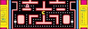 19835 - 5 способов, которыми игры пытаются вызвать зависимость