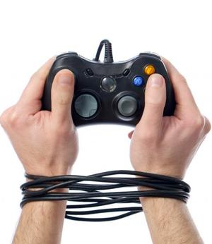 5 способов, которыми игры пытаются вызвать зависимость