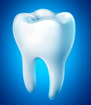 Пропадают десны и оголяются зубы. Что делать?