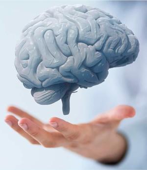 Старение мозга — как остановить и обезвредить?