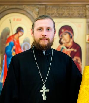 Как искупить грех аборта? Семь советов священника