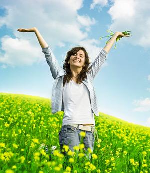 Н. Ярасова — Как стать счастливым? О невротических поисках счастья
