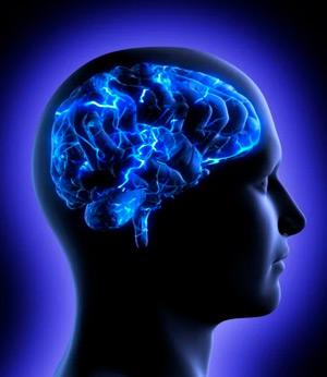 Наш мозг ограждает нас от мыслей о собственной смерти