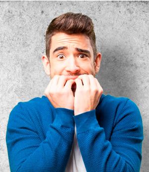 У меня все болезни из справочника! — психолог о мнительности и ипохондрии