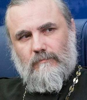 """Выражение """"семейное насилие"""" носит искусственный характер — протоиерей Максим Обухов"""