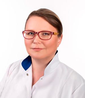 Терапевт М.П. Логинова: мифы о профилактике коронавируса