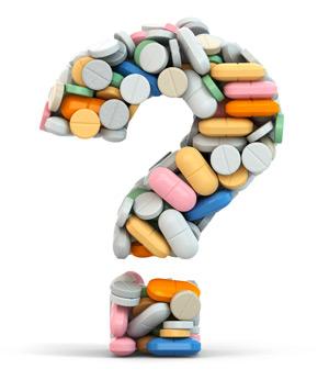 Антигистаминные препараты. Что нужнознать?