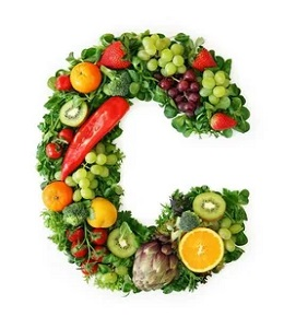 Витамин С — кому, какой и сколько?