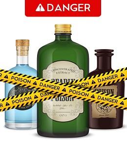 Профилактика и лечение алкоголизма. Этиловый спирт — механизм воздействия