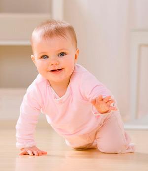 Когда НУЖНО обратиться к детскому НЕВРОЛОГУ? Календарь развития ребенка
