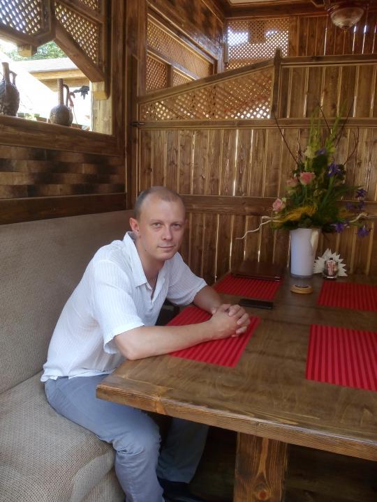 Светелка православный клуб знакомств