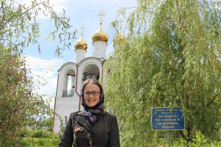 православный сайт знакомств для создания семьи азбука верности