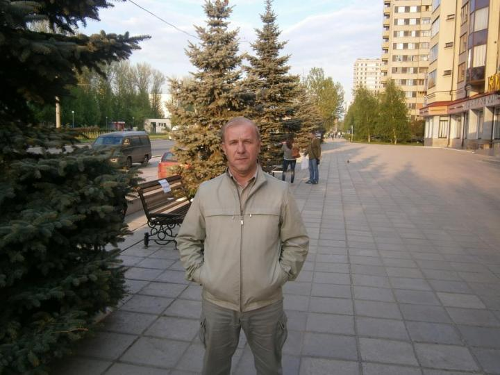 знакомства тольятти православные
