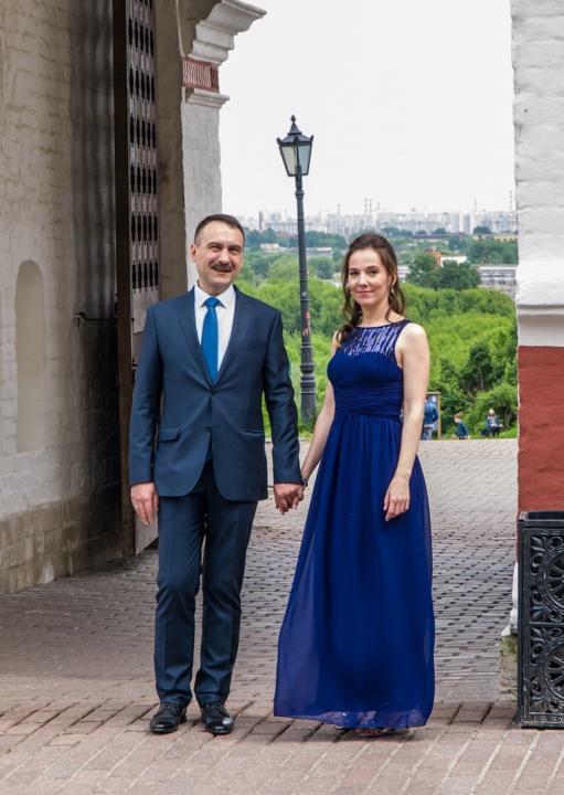 пишите все кто из белоруссии Азбука верности сайт