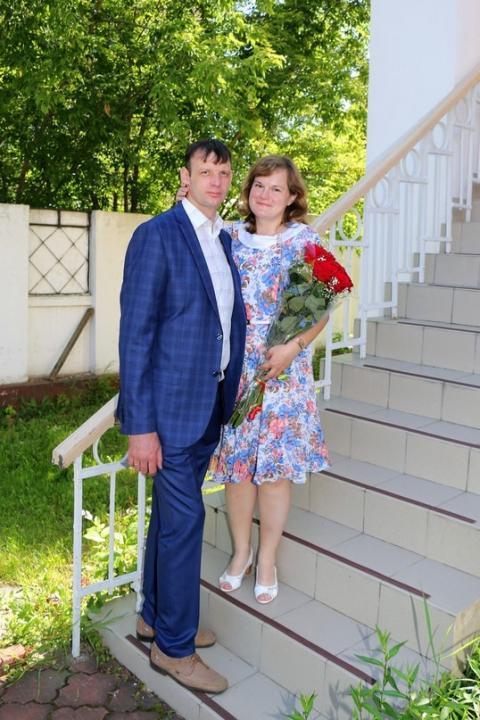 азбука верности православный сайт знакомств моя