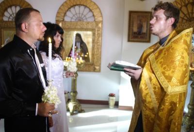 Контакты православное знакомство