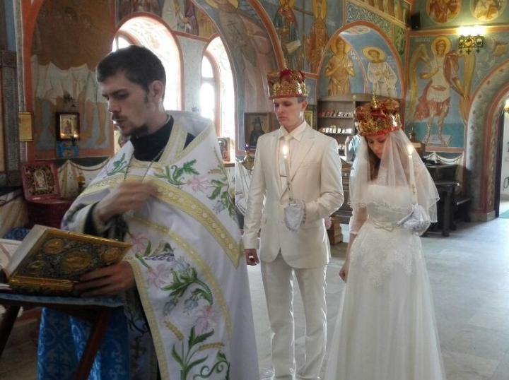 Православные Знакомства В Украине Азбука Верности