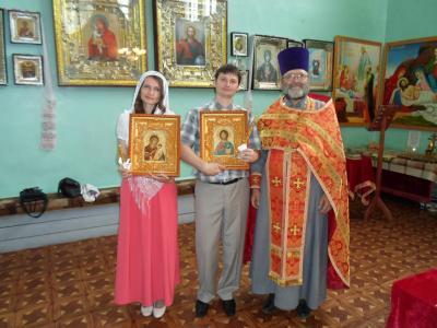 азбука верности православный сайт знакомства