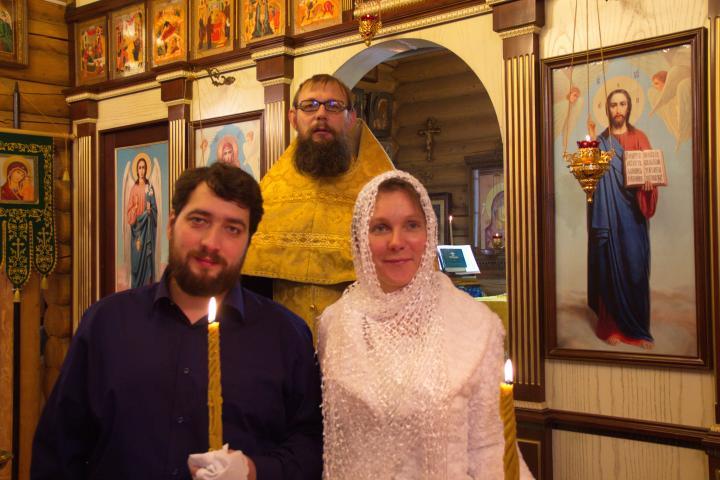 православное знакомства азбука верности