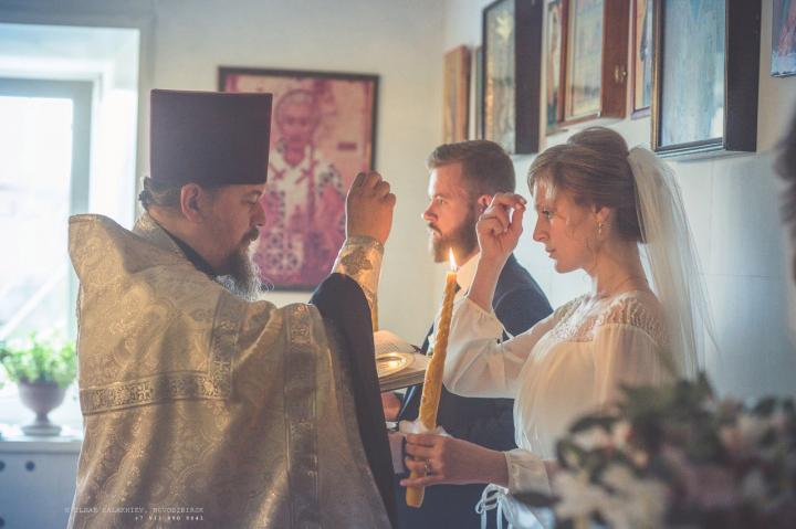 Общение православных  Православное христианство