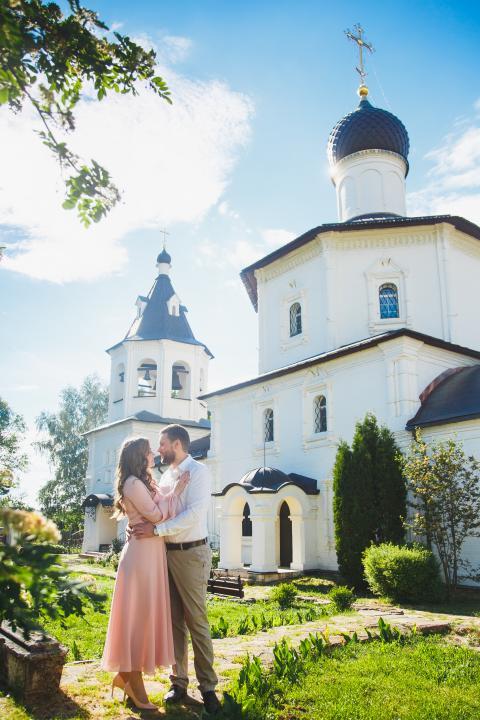 Православный моя сайт верности азбука страница вход знакомств