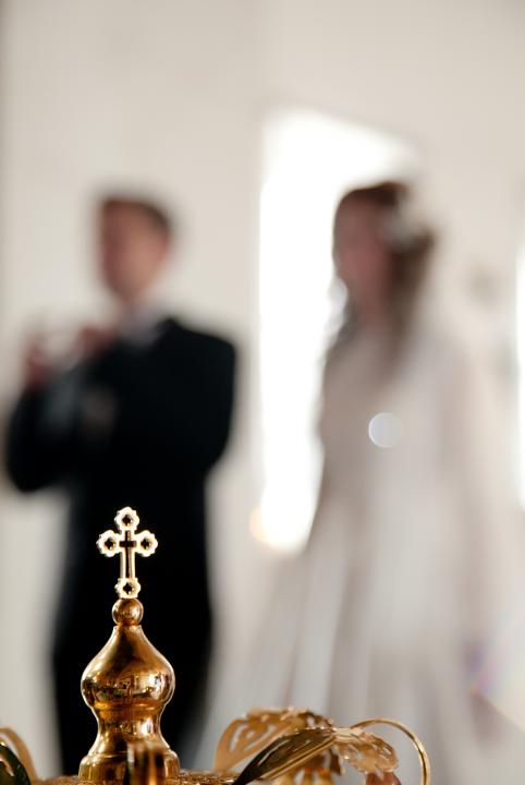 Православные знакомства азбука верности светелка