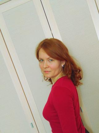 Екатерина 33 года знакомства