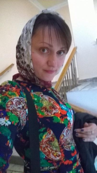 знакомства шахтинск обл интим карагандинская