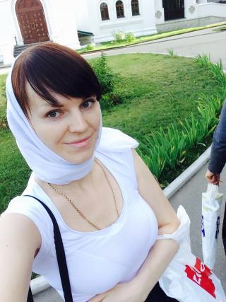 Нижнем сайты знакомств в православных