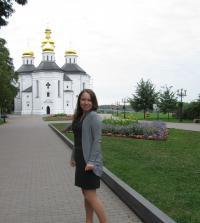 знакомства православных в киеве