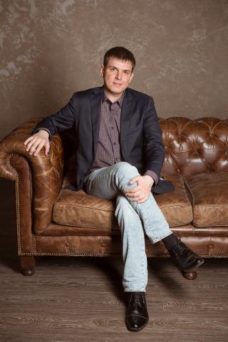 Знакомства москва православные клуб