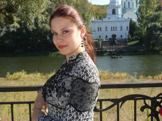 Сайт Знакомств Православных Христиан Украина