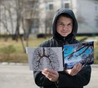 Православные Знакомства В Барнауле
