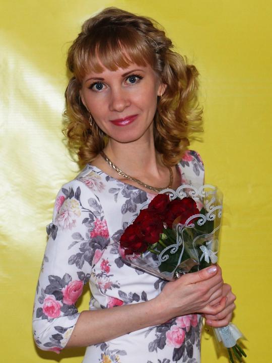 православные знакомства оренбургская область