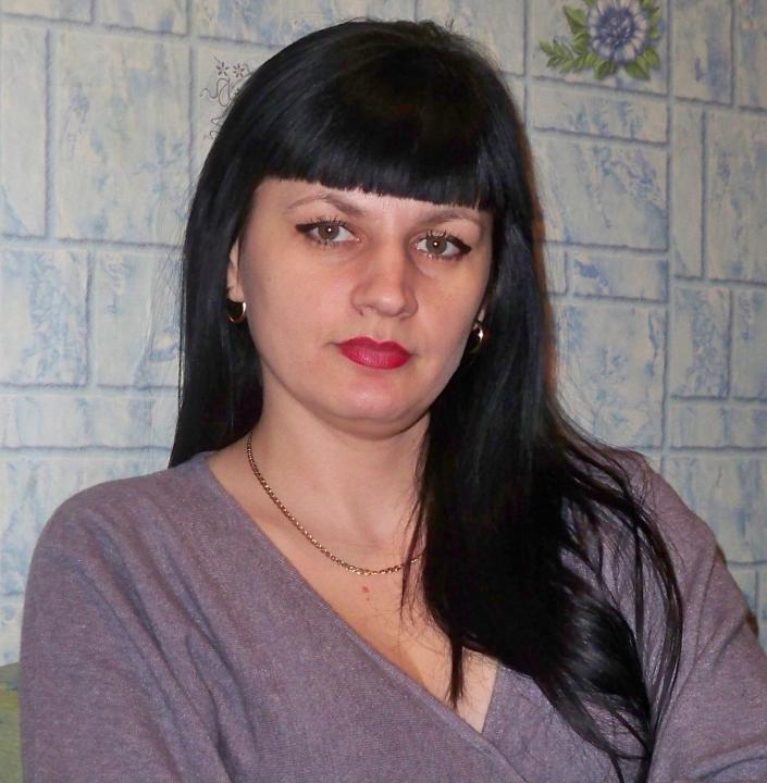Омска сайт знакомства