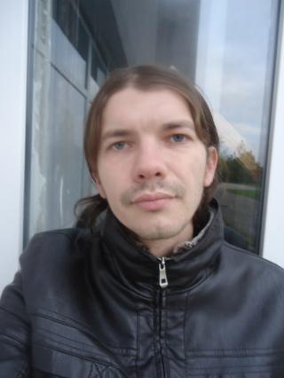 Православный сайт знакомств в пензе