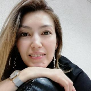 сайт знакомства республика казахстан