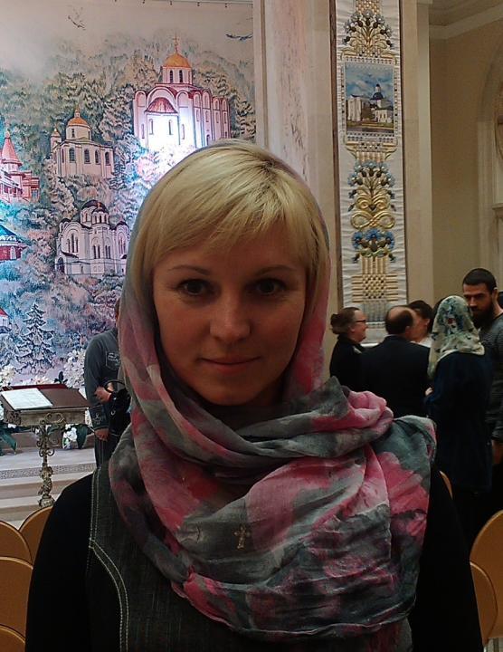 Каталог Православных Знакомств